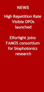Elforlight Latest News